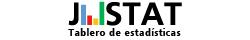 logo_justat_logo_justat